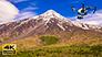 Incredible Patagonia 4K